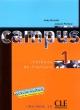Campus 1 livre + civilision